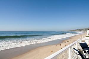 pch31910-beach1